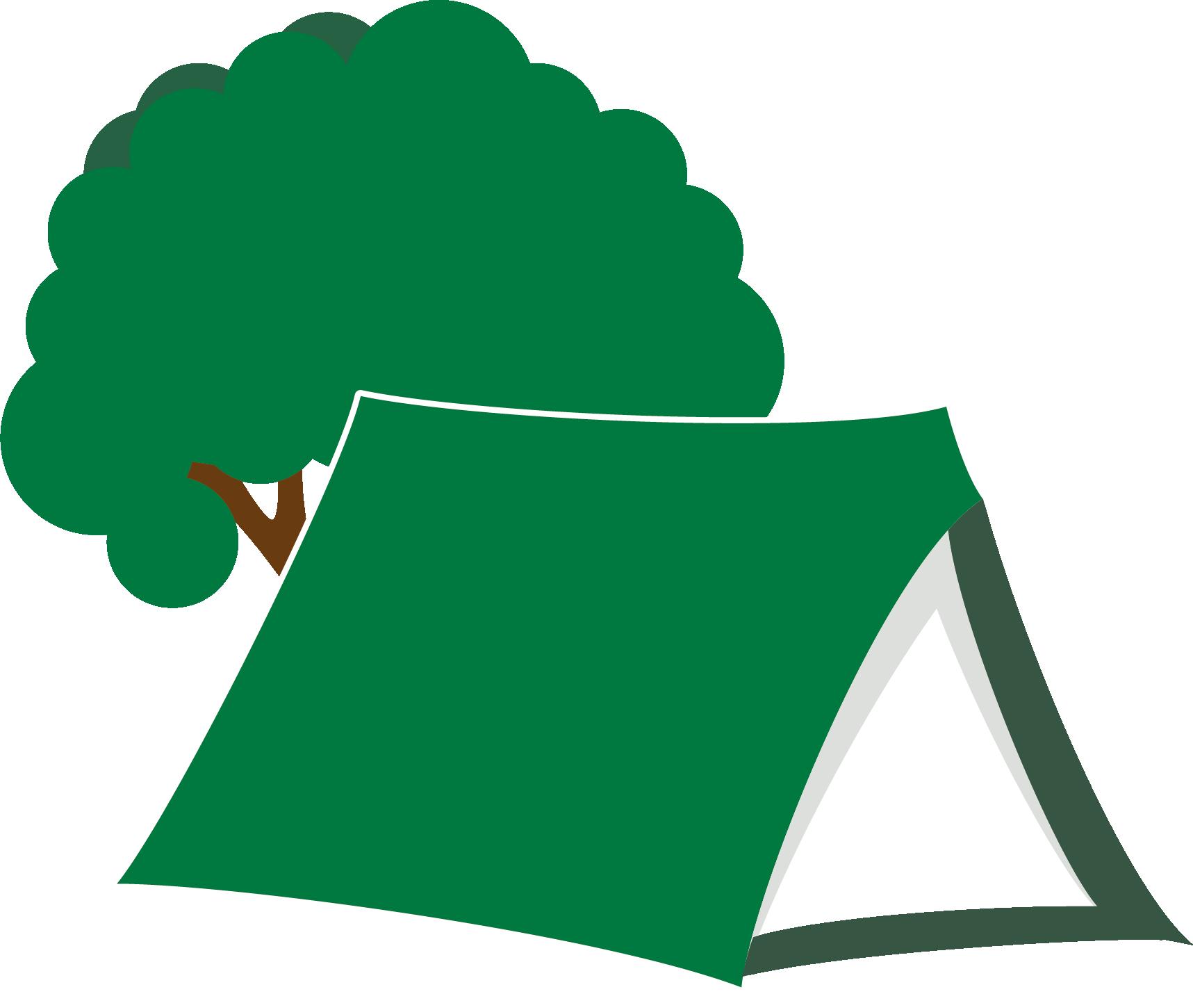 Minicamping De Kleine Weide Logo